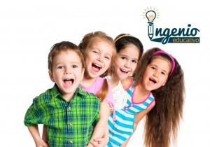 Actividades Extraescolares - Ingenio Educativo