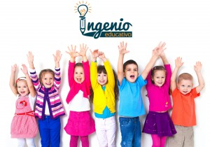 Quienes Somos - Ingenio Educativo