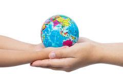 cursos de idiomas para niños - Ingenio Educativo