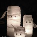 decorar-casa-halloween-velas