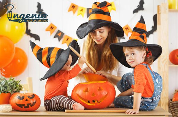 decorar-casa-halloween