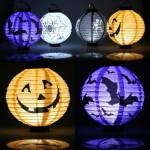 decorar-casa-halloween-lamparas