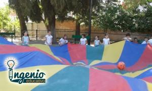 escuelas-verano-sevilla